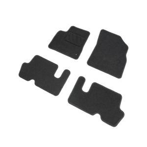 dbs tapis auto voiture sur mesure pour c4 picasso et grand c4 picasso 10 2006 12 2013 4. Black Bedroom Furniture Sets. Home Design Ideas