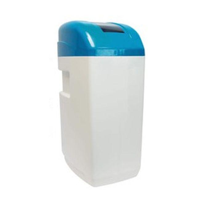 astral adoucisseur d 39 eau 10 litres pas cher achat. Black Bedroom Furniture Sets. Home Design Ideas