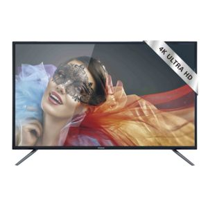 TRC55UHDP – TV LED – Ultra HD 4K_0