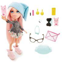 Splash Toys - Poupée Bratz Selfie : Cloé