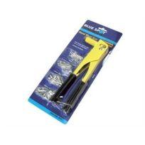 Blue Spot Tools - Blue Spot 09101 Pince À Riveter Avec 60 Rivets
