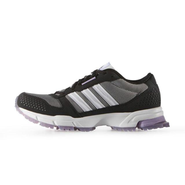 10 Cher Vente Pas Achat Tr W Chaussures Adidas Marathon 5LqR4Aj3