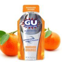 Gu - Gel énergétique Energy Gel Mandarin Orange