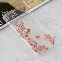 Scrapbooking, arts du papier URSUS Transparent plus 18 feuilles a4 roses Papiers vélin