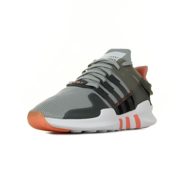 new product 55e7d 17b69 Adidas - Eqt Support Adv W