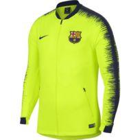 Soldes Survetement Nike Fluo Achat Survetement Nike Fluo Pas Cher