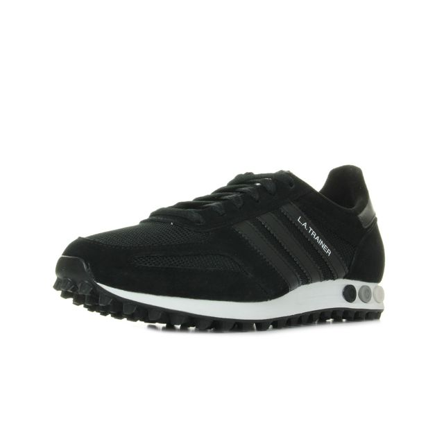 adidas homme trainer
