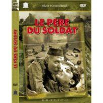 Rd Conseil - Les Peres Du Soldat - Dvd - Edition simple