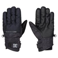 Dc - Mizu Gants Ski Shoes