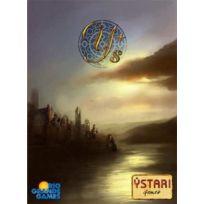 Ystari Games - Jeux de société - Ys+ : Extension pour Ys