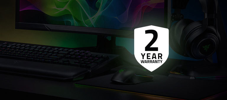 warranty-panel-2-years-mobile.jpg [MS-15481123719086096-0019513898-FR]/Catalogue produit / Online