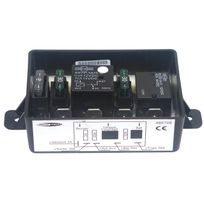 Inovtech - Coupleur / Séparateur Coupleur 2 batteries 3 sorties