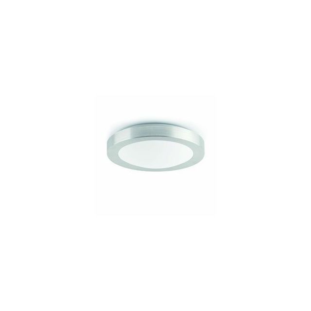 soldes faro plafonnier gris 20 w logos 1 62980 0cm x 0cm