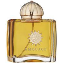 Amouage - Jubilation 25 Eau De Parfum Femmes 100ml