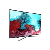 Samsung - Tv Led Full Hd 80 cm Ue32K5500