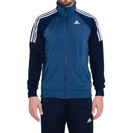 Adidas originals Survêtement Ts Ribero Marine Entrainement
