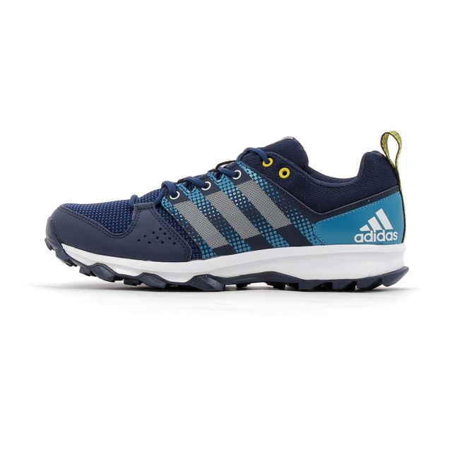 Adidas performance chaussure de <strong>trail</strong> galaxy <strong>trail</strong> m