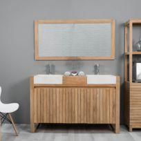 accessoires salle bain luxe - Achat accessoires salle bain luxe pas ...