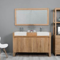 accessoires salle bain luxe - Achat accessoires salle bain luxe ...