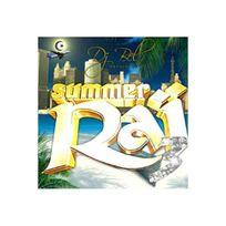 Emi Music France - Summer raï 3