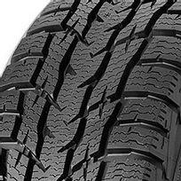 Nokian - pneus Wr C3 205/65 R15C 102/100T 6PR