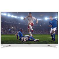 """Sharp - TV LED 49"""" 124 cm LC-49XUF8772ES"""
