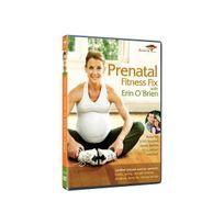 Acacia - Prenatal Fitness Fix Import anglais