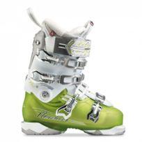 - Nxt N1 W Chaussure Ski No Name