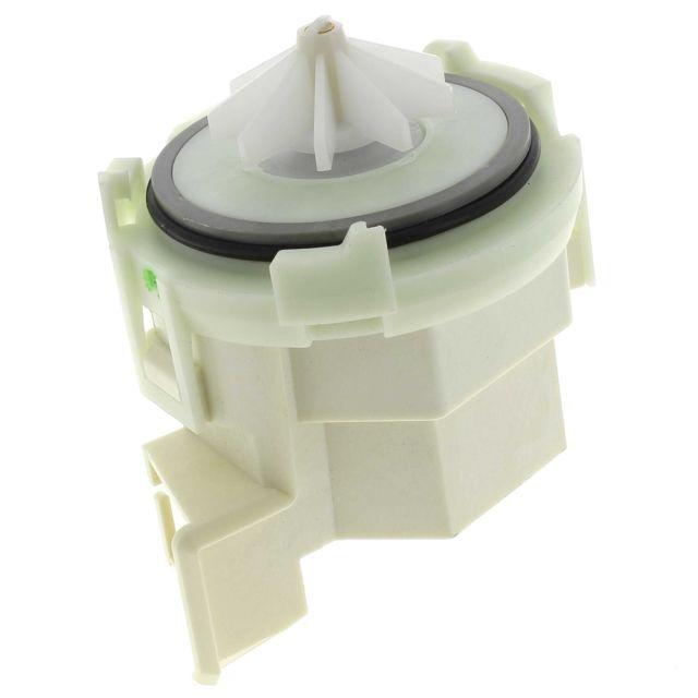 Ikea Pompe de vidange e11iws pour Lave-vaisselle Electrolux, Lave-vaisselle