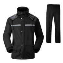 Pantalon chaud impermeable - Achat Pantalon chaud impermeable - Rue ... bfadc2dc452
