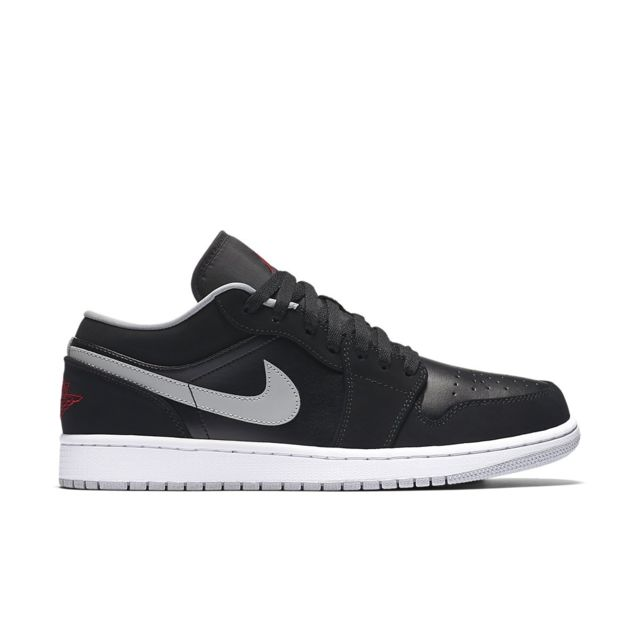 Nike - Basket Air Jordan 1 Low - 553558-032