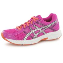 asics baskets de running gel contend 3 homme
