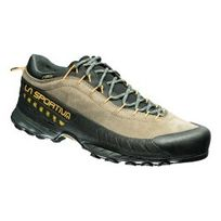 La Sportiva - Chaussures Tx4 Gtx marron clair
