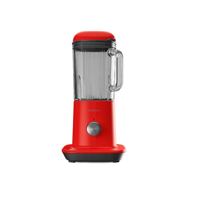 KENWOOD Blender KMIX BLX50RD