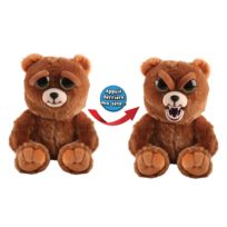 GOLIATH - Feisty Pets Ours Brun - 32321.006