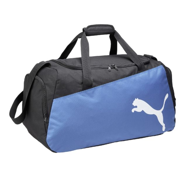 Puma - Sac de sport Pro training Medium Bag