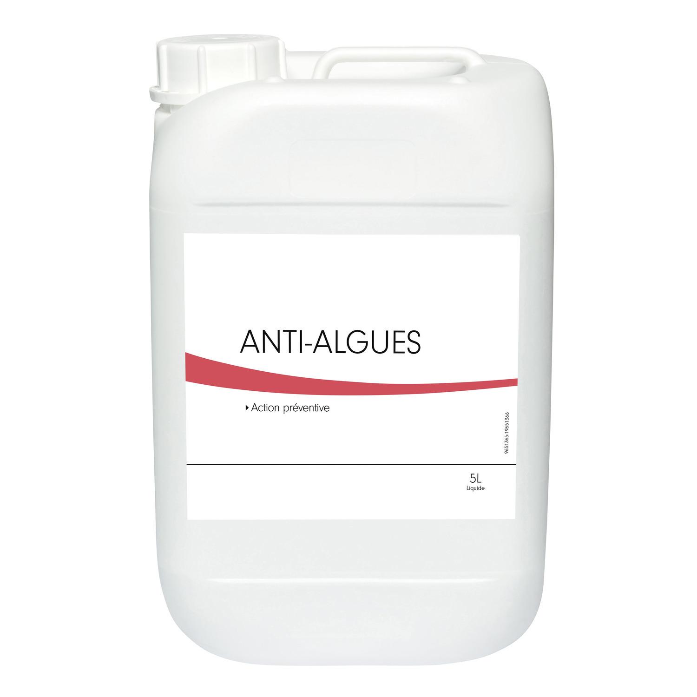 CARREFOUR Anti-algues
