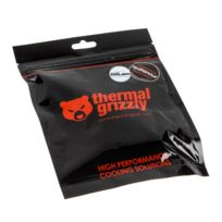THERMAL GRIZZLY - Hydronaut - 7,8 grammes / 3 ml