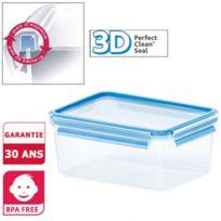 EMSA - boîte alimentaire hermétique 2.3l - 508544