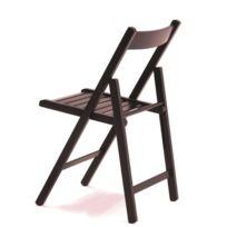 chaises pliantes salle a manger - Achat chaises pliantes salle a ...
