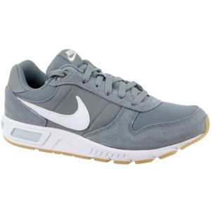Nike Nightgazer 644402-201 Autres - Chaussures Baskets basses Homme