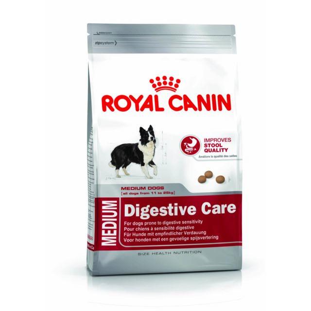 Royal Canin Care Nutrition Medium Digestive Care