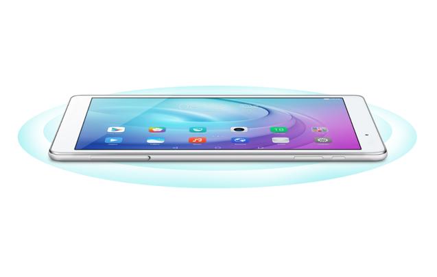 Huawei MediaPad T2 Pro