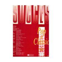 Générique - Succès pop and classic