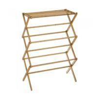 etendoir linge exterieur bois catalogue 2019. Black Bedroom Furniture Sets. Home Design Ideas