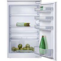 NEFF - réfrigérateur 1 porte intégrable à glissière 150l a+ - k1514x7ff