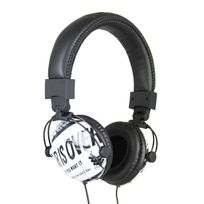 Kothai - Casque audio Wonderland
