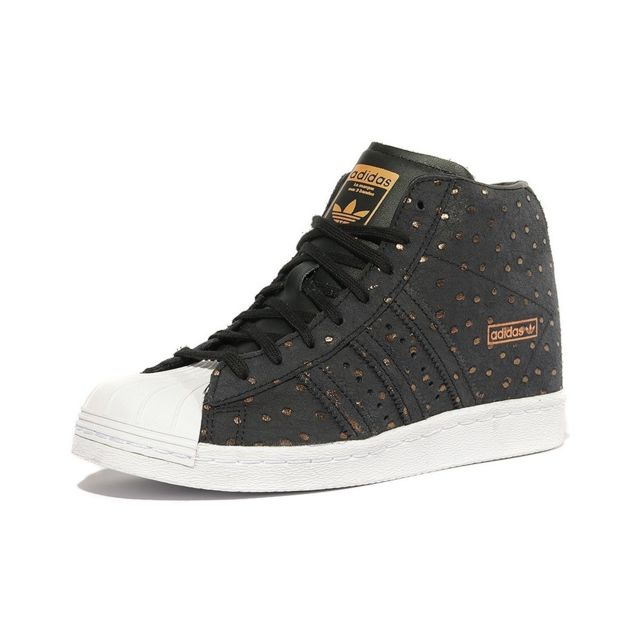 adidas superstar up femme