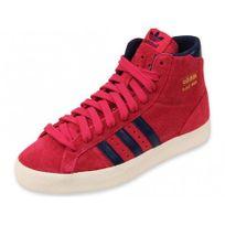 Basket femme adidas originals - Achat Basket femme adidas originals ... 46115d03fb20