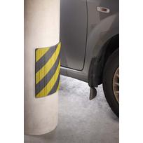 Mottez - Mousse de protection de carrosserie A097S2